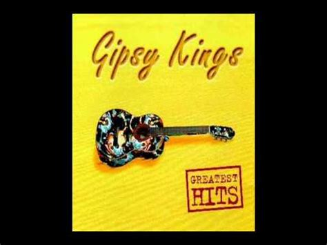 volare gypsy kings gipsy kings volare youtube