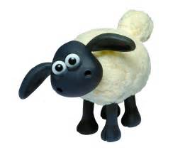 shaun the sheep pictures what the flock is up with the new shaun the sheep trailer