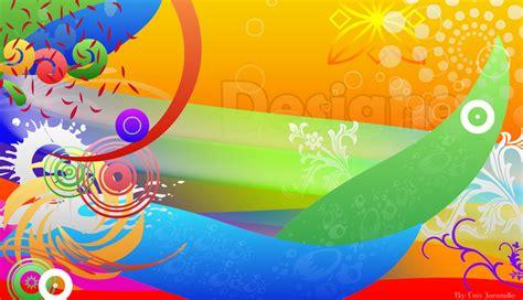 imagenes de paisajes juveniles lj design studios dise 241 o creativo de c 237 rculos y lineas