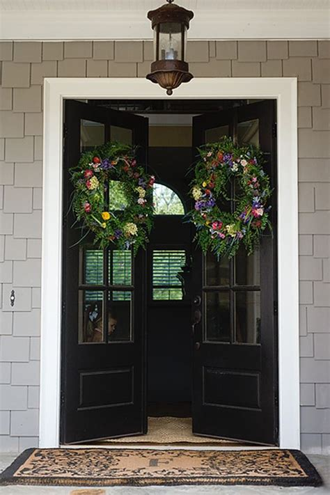 beautiful worldly influenced front doors french doors 63 best craftsman style home images on pinterest