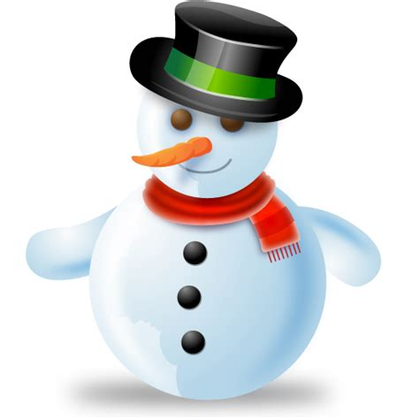 google images snowman snowman android apps on google play