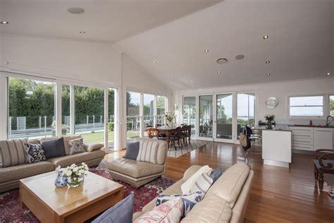home designs toowoomba queensland dj buckley builders toowoomba queenslander traditional
