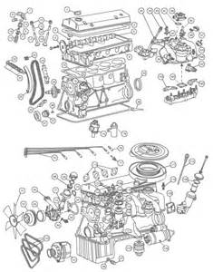 mercedes engine 1984 190e 2 3 mercedes parts and accessories