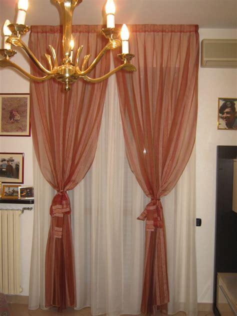 tende per interni immagini fabulous domus riloga oltre al di tende per abitazioni
