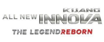 Logo Emblem Toyota Kijang Grandsuperkepala Kijang toyota kijang innova dealer toyota depok bogor cibubur
