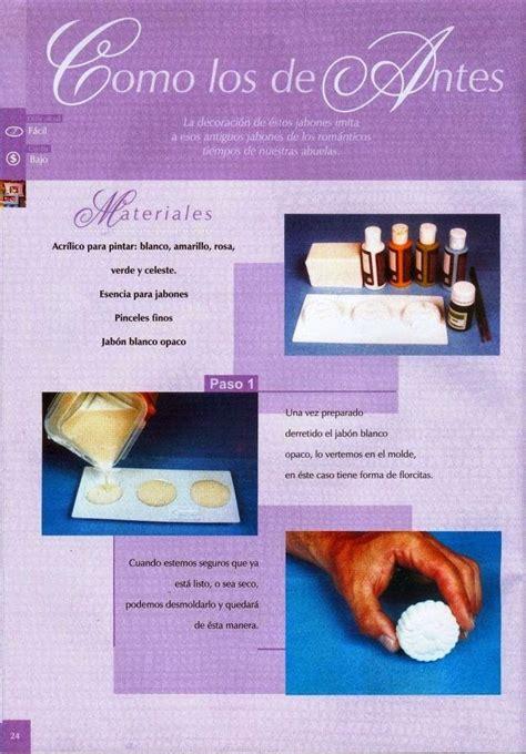 Handmade Soap Websites - como hacer jabones artesanales jabones y velas