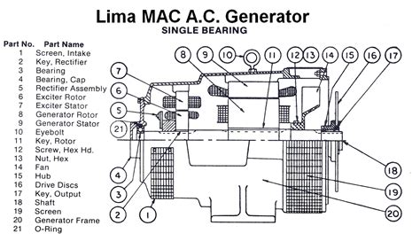 what to draw generator 187 generator drawings pdf wooden hammock stand