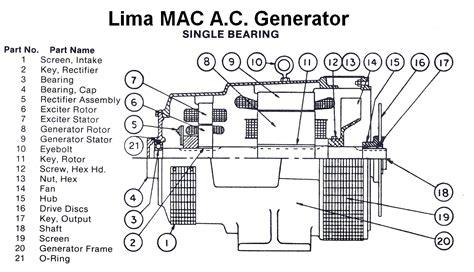 187 download generator drawings pdf wooden hammock stand planswoodplansdiy - Giveaway Drawing Generator