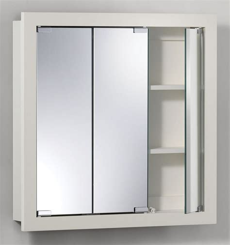 medicine cabinet replacement parts ideas of medicine cabinet replacement shelves home