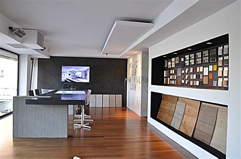 progetto interni casa progetto casa interni quando l esposizione 232 emozionale