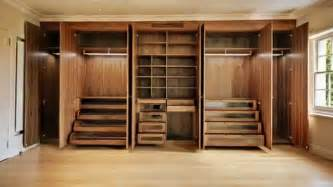 Best Closet Design the best luxury closets amp closet design in the world ever hd youtube