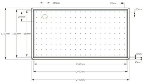 air hockey table dimensions guide to get diy vibrating table plans the woodwork