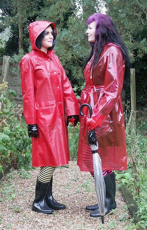 raincoat discipline the 17 best images about corrective discipline x on