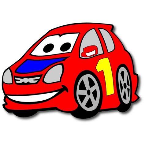 imagenes de lutos de bebes fotos de autos animados color rojo para ni 241 os imagenes