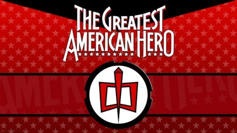The Greatest American Remake The Greatest American Series Remake Release Date Plot Spoilers Rumors And Reports The