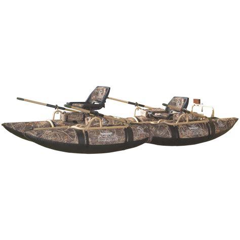 water skeeter pontoon boat accessories water skeeter hunter fisher iii pontoon camo 108919