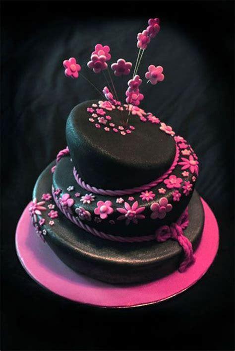 Amazing Birthday Cakes by Amazing Birthday Cakes For Jpg 570 215 851
