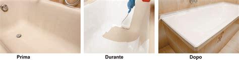 vernice vasca da bagno verniciare la vasca da bagno colorificio color