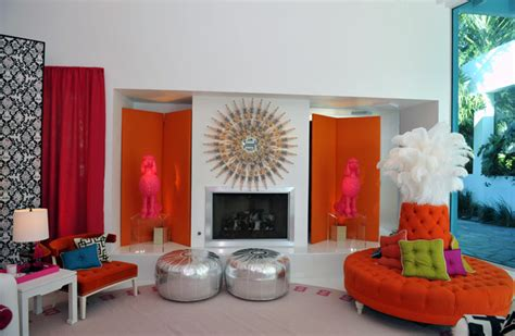 barbie living room malibu dream house b e l t