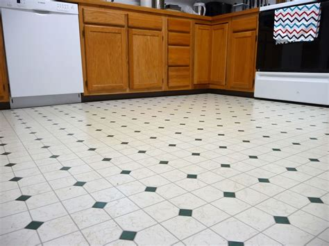 lino flooring how to patch linoleum tile roadbackup