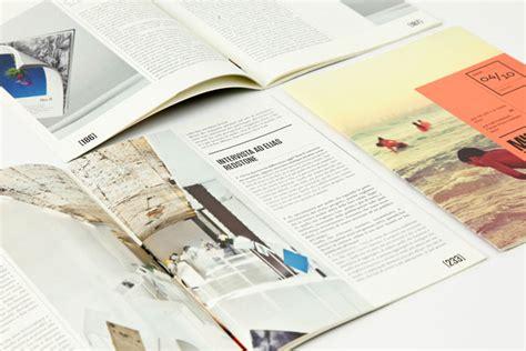 magazine layout options magazine layout designs 20 inspiring exles