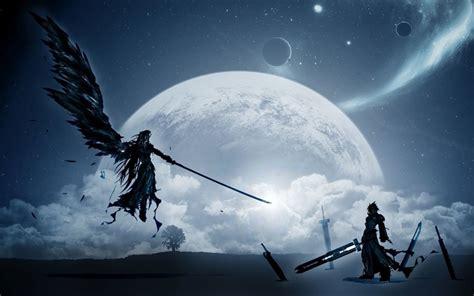 theme google chrome final fantasy 7 게임과 신화 1 게임으로 만나는 북구 신화 우주정복