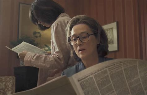 download movies online the post by meryl streep and tom hanks alison brie mmj