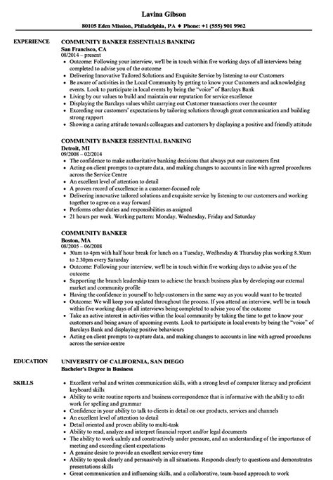 Chemical Hygiene Officer Cover Letter by Phone Banker Sle Resume Security Sle Resume