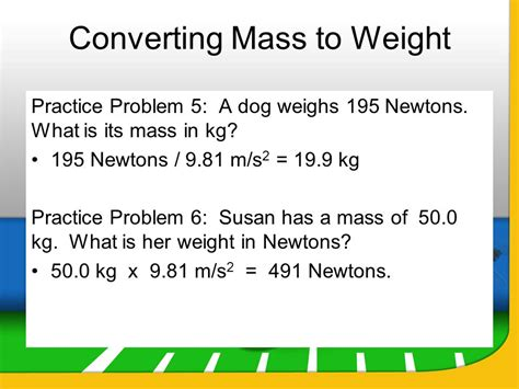 converter newton ke kg unit 4 forces and the laws of motion ppt video online