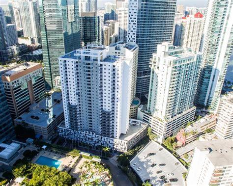 fortune house hotel in miami fl 33131 citysearch