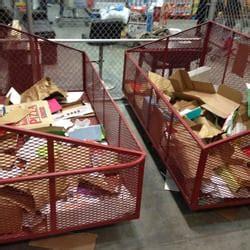 Floor Ls Costco by Costco Wholesale Stores Mount Laurel Nj Reviews