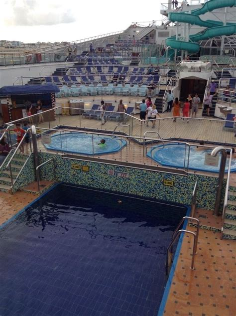 what is a lido deck 28 best images about cruising on cruise