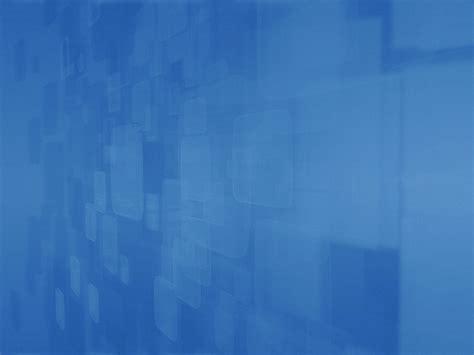 11 Light Blue by Background Website Light Blue Wallpapers Background Jpg