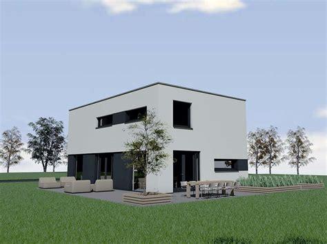 huis laten bouwen een huis laten bouwen op maat wij realiseren het voor u