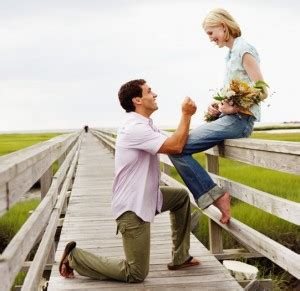 cara membuat mantan menyesal dan ingin balikan 5 tips cara balikan sama mantan pacar