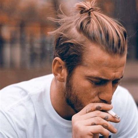 Мужские стрижка гитлерюгенд фото