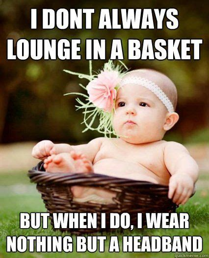 Raising Boys Meme - 26 best images about hysterical baby memes on pinterest