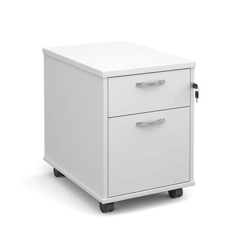 Desks Storage Chrisbeon Wooden Chrisbeon