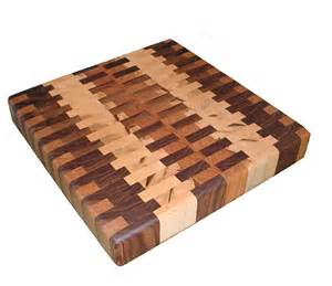 Cutting Board Designs Wood Working Projects