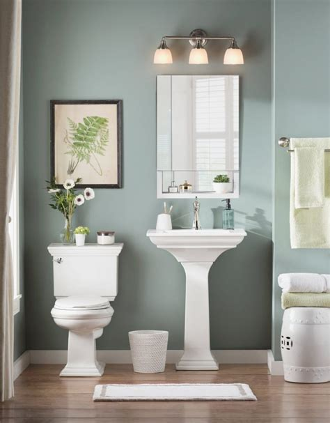 bathroom traditional small bathroom design and ideas