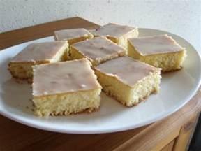 fanta kuchen tassen rezept kuchen torten mini fantakuchen rezept kochbar de