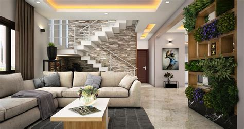 monnaie architects  interiors  home designers
