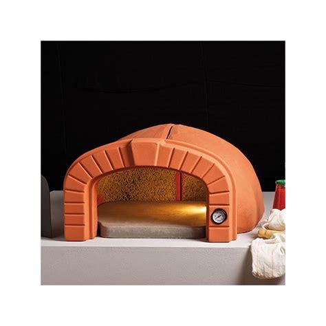 forni a legna per pizza da giardino prezzi forno a legna refrattario prezzo terminali antivento per