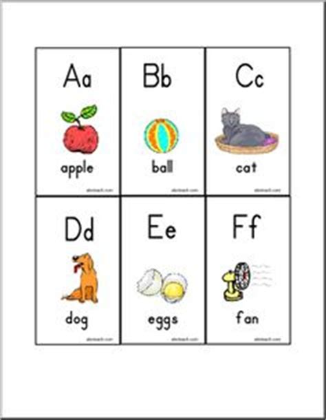 printable flash cards a to z 1000 images about abc on pinterest flashcard ramadan