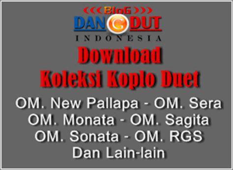 download mp3 cinta terbaik new pallapa blog dangdut indonesia download lagu terlengkap