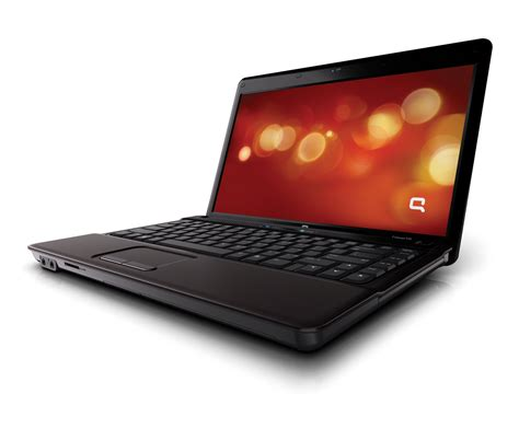 Hardisk Laptop Compaq hp compaq 510 2 duo 2 93 320gb hdd 2gb ddr3 ram hd led clickbd
