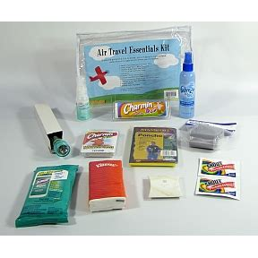 Cetaphil Travel Kit air travel essentials kit travel size miniature
