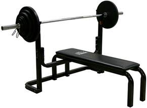 bench press powerlifting 9201 power lifting bench press power lifting equipment