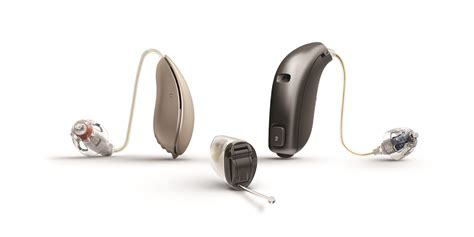 how to a hearing how to manage your hearing aid s automatic volume hearing professionals