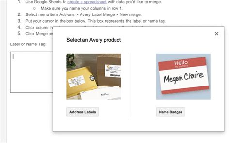 Labels Are Used In A Spreadsheet To by Free Templates Labels Are Used In A Spreadsheet To
